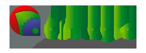 Dimagro - Protección de cultivos